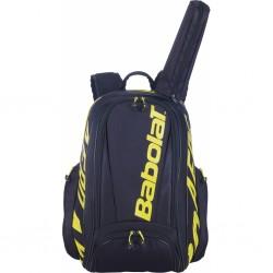 BabolatBackpackPureAero-20