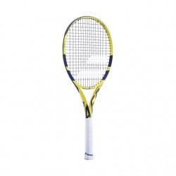 Babolat Pure Aero Lite New-20