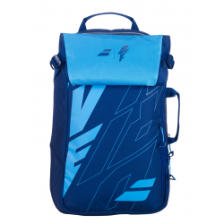 Babolat Backpack Pure Drive-20