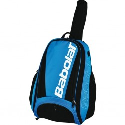 Babolat Pure Line Blue Backpack-20