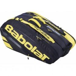 BabolatRHx12PureAero-20