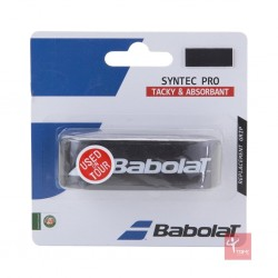 Babolat Syntec Pro-20