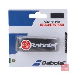 BabolatSyntecPro-20