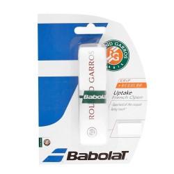 Babolat Uptake French Open-20