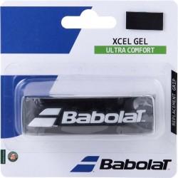 BabolatXcelGrip-20