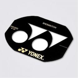 YONEX AC418 STENCIL CARD BADMINTON-20