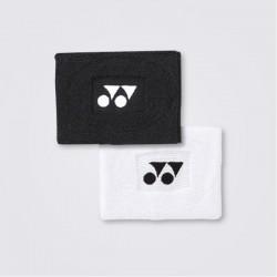 Yonex wristband-Hvid-20