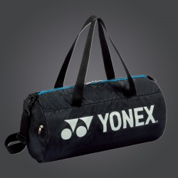 Yonex Gym Bag Medium-20