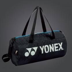 YonexGymBagMedium-20