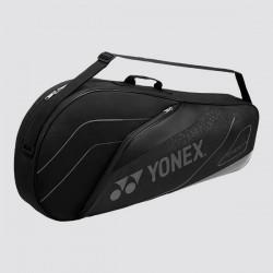 Yonex Team bag 4923EX-20