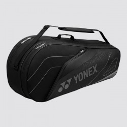 Yonex Team bag 4926EX-20