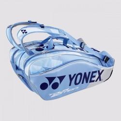 Yonex bag 9829 Clear blue-20