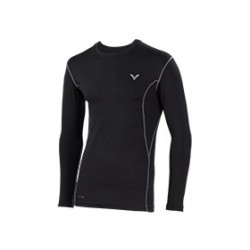 VICTOR compression long sleeve-20