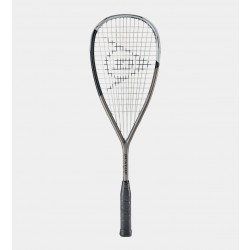 DunlopBlackstormTitanium50squashketsjer-20