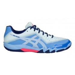 Asics Gel-Blade 6 New (Womens)-20