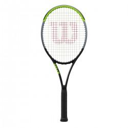 Wilson Blade 100L V7.0-20