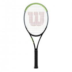 Wilson Blade 101L V7.0-20