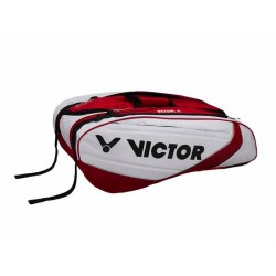 VICTOR Multithermobag BR370A-20