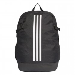 adidas BACKPACK POWER 3 large-20