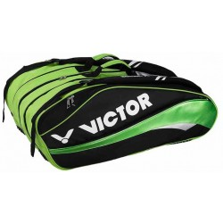 VICTOR Multithermobag BR 7301 G-20