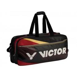 VICTOR Bag BR9609 Black/red-20