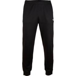 Victor Team pants-20