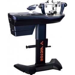 Victor C 7032 Pro Stringing machine-20