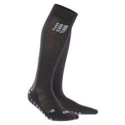 CEP griptech socks-20
