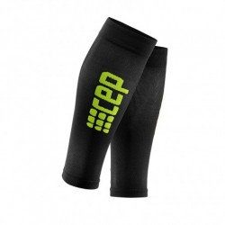 CEP ULTRALIGHT CALF SLEEVES-20