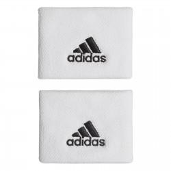 adidas svedbånd small hvid-20