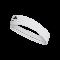 adidas headband hvid-20