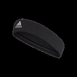 adidas headband sort-20