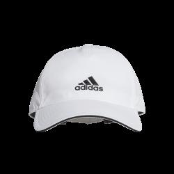 Adidas Cap hvid-20