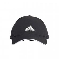 Adidas Cap sort-20