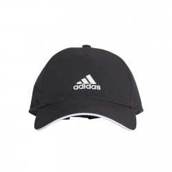 AdidasCapsort-20