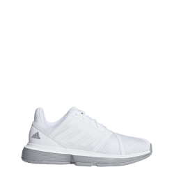 adidas CourtJam Bounce W-20