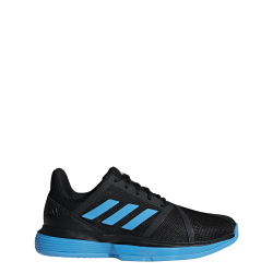 adidas CourtJam Bounce M clay-20