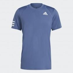 adidasclub3stribetshirtblue-20
