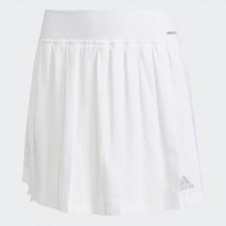 adidasClubpleatedskirtwhite-20