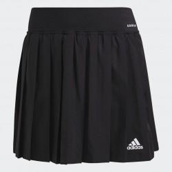 adidasClubpleatedskirt-20