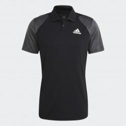 adidasclubpolosort-20