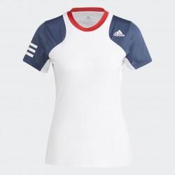 adidasClubTeeWomanwhite-20