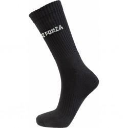 ForzacomfortLongsort-20