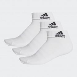adidas3stripesankel3packsockshvid-20
