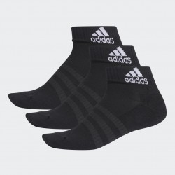 adidas3stripesankel3packsockssort-20