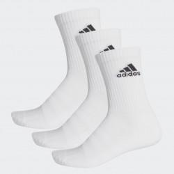 adidas3stripescrew3paksocksherrehvid-20