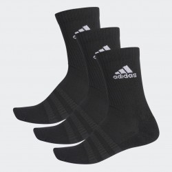 adidas3stripescrew3paksocksherresort-20