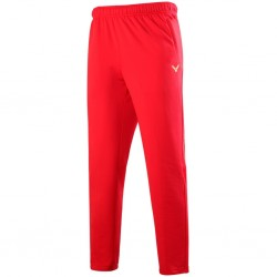 Victor Denmark Team Pants 2020-20
