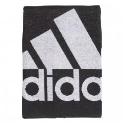adidas towel-20