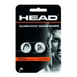 HEAD Djokovic Dampener-20